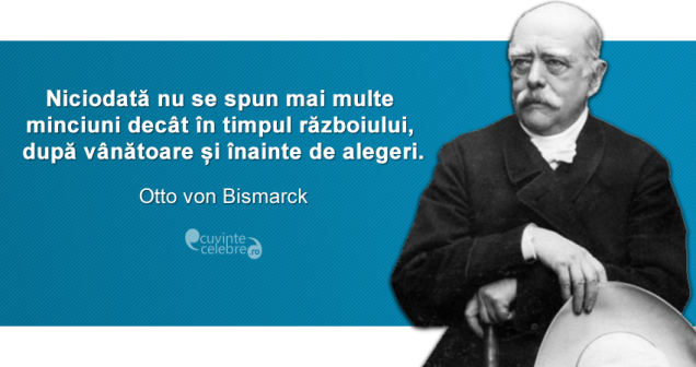 citat-bismark