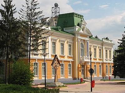 primaria rm. valcea