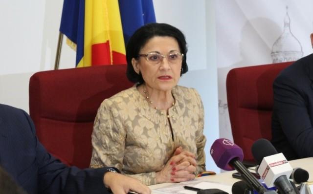 8.022019 Andronescu
