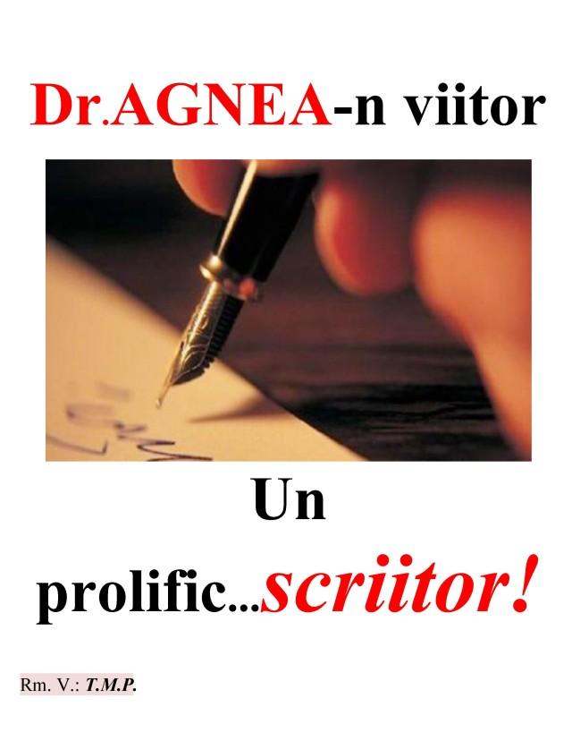 20.05.2019 Dragnea_2.jpg