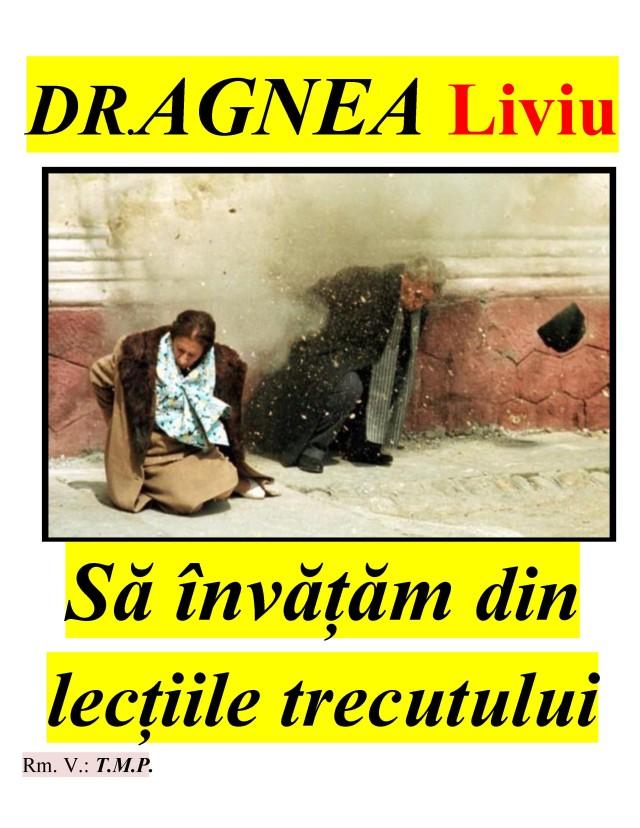 20.05.2019 Dragnea_4.jpg