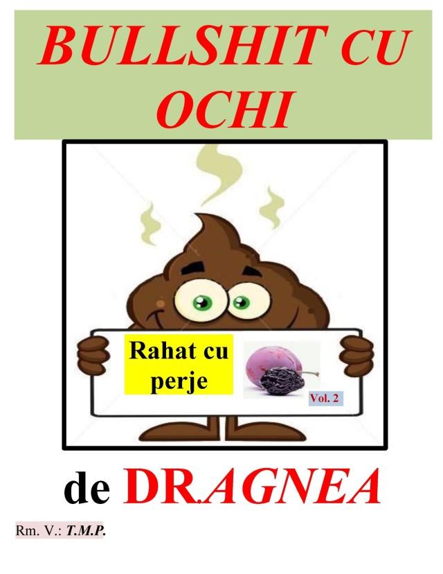 21.05.2019 Dragnea_8