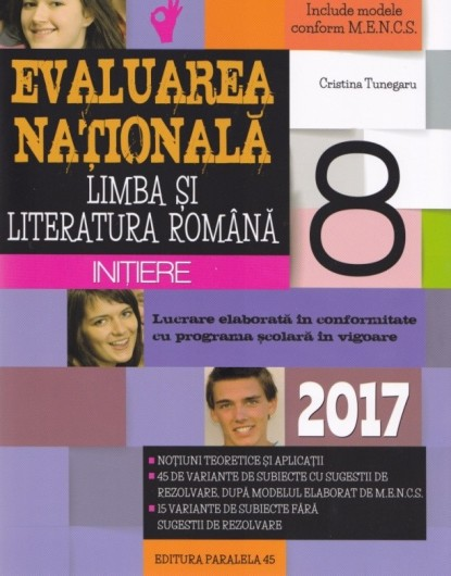 06.08.2020 Tunegaru Manual3