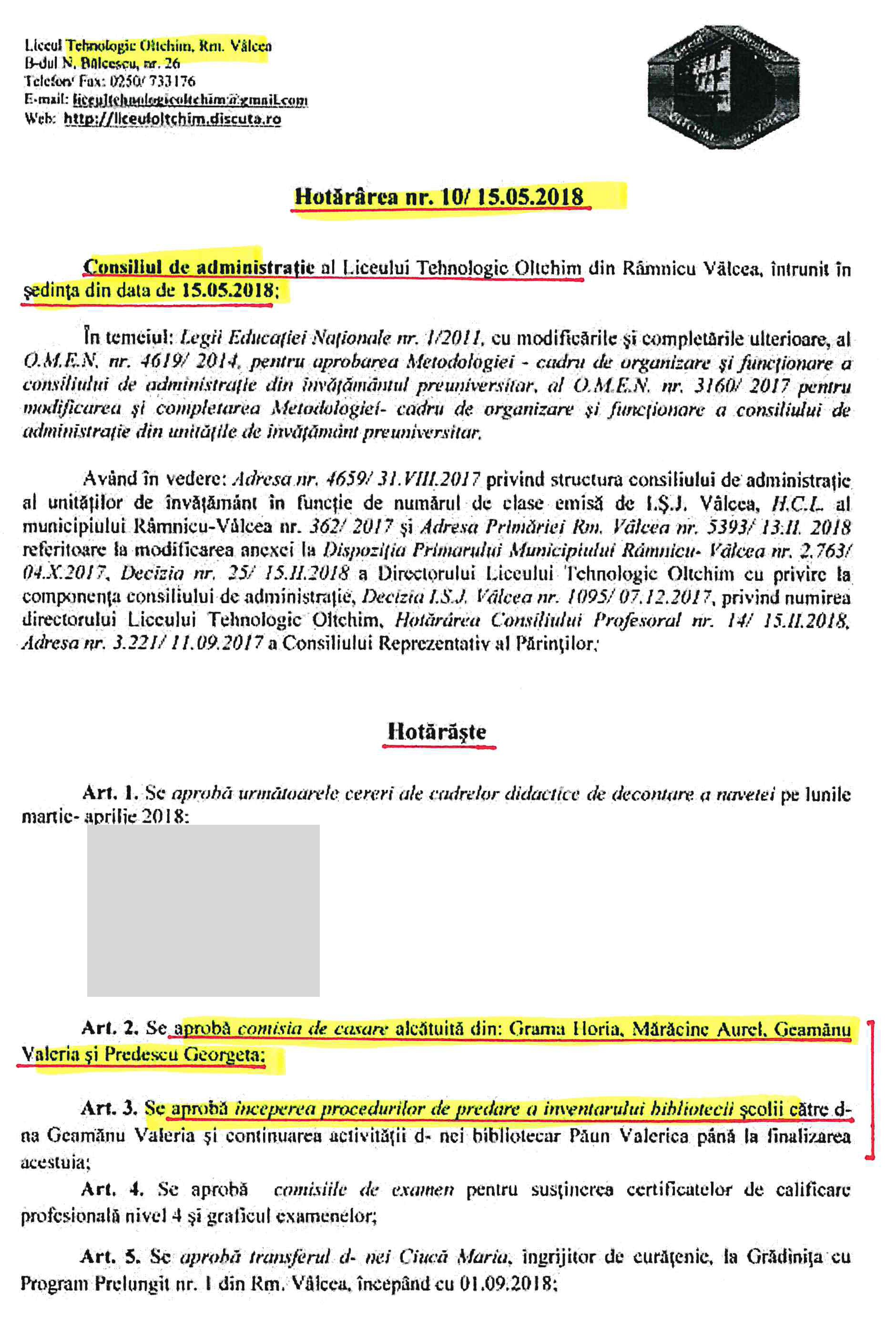12.03.2021 HCA LTO 10_2018 1