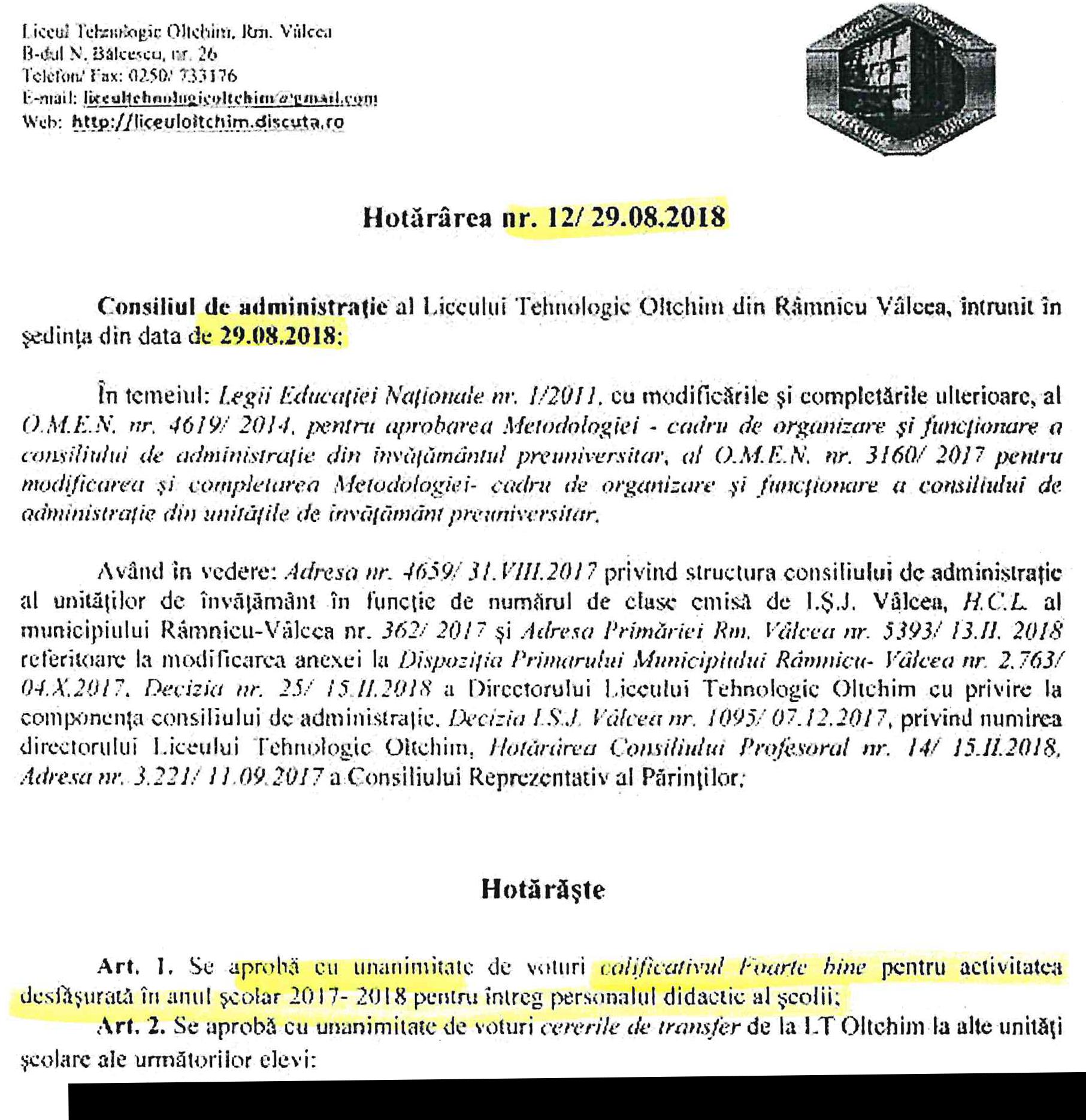 22.03.2021 HCA LTO 12-2018(1)