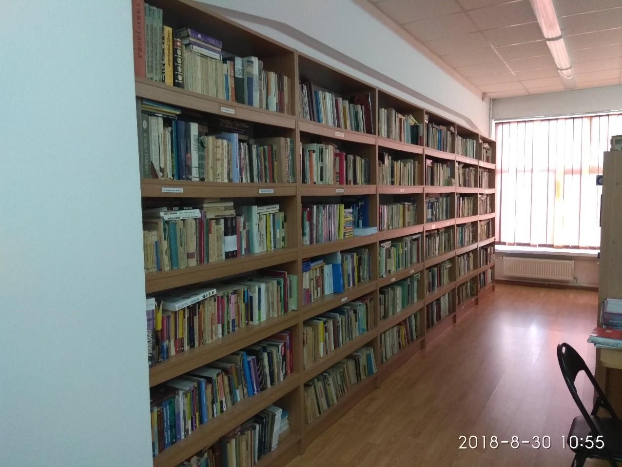 31.03.2021 LTO 2018 biblioteca1
