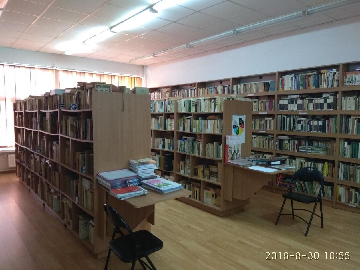 31.03.2021 LTO 2018 biblioteca2