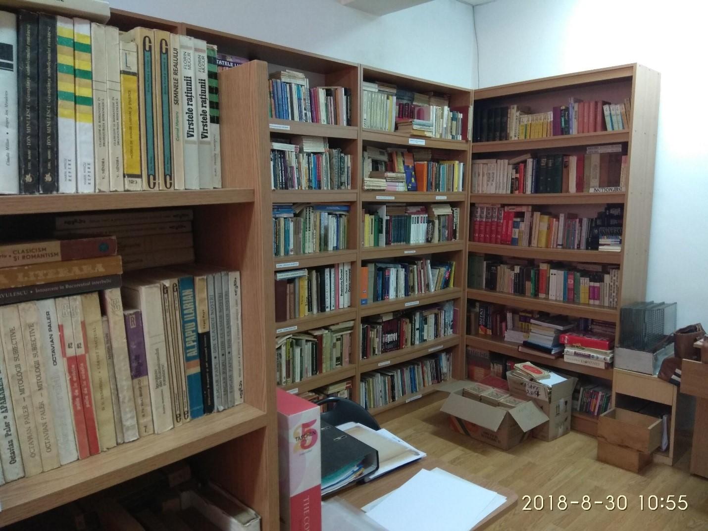 31.03.2021 LTO 2018 biblioteca3