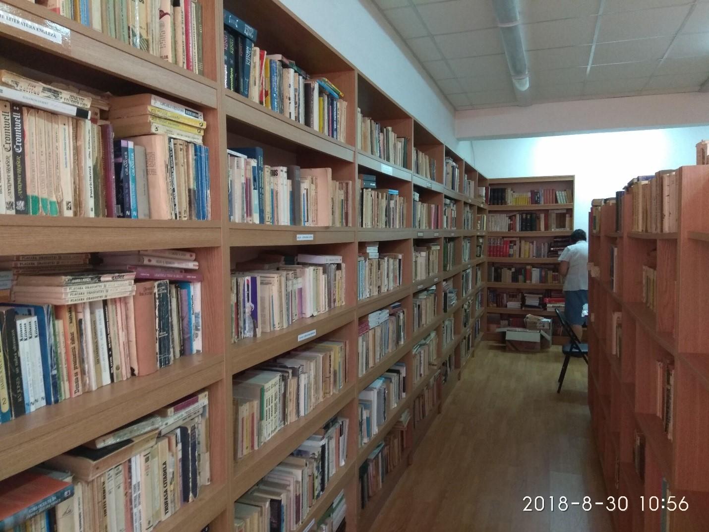 31.03.2021 LTO 2018 biblioteca6