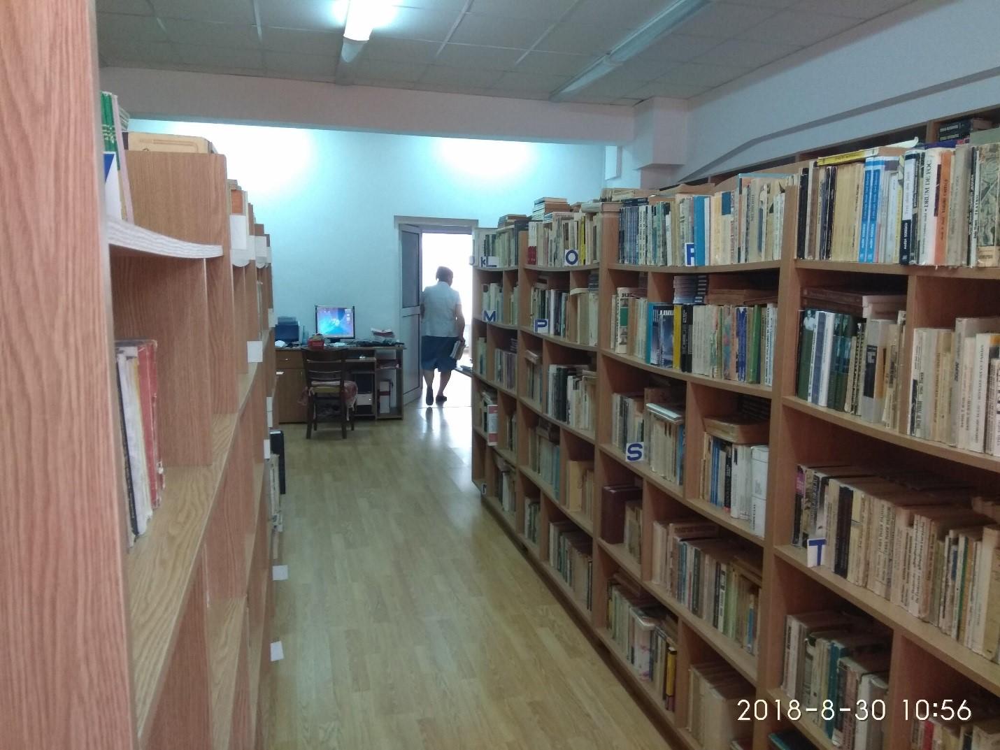 31.03.2021 LTO 2018 biblioteca7