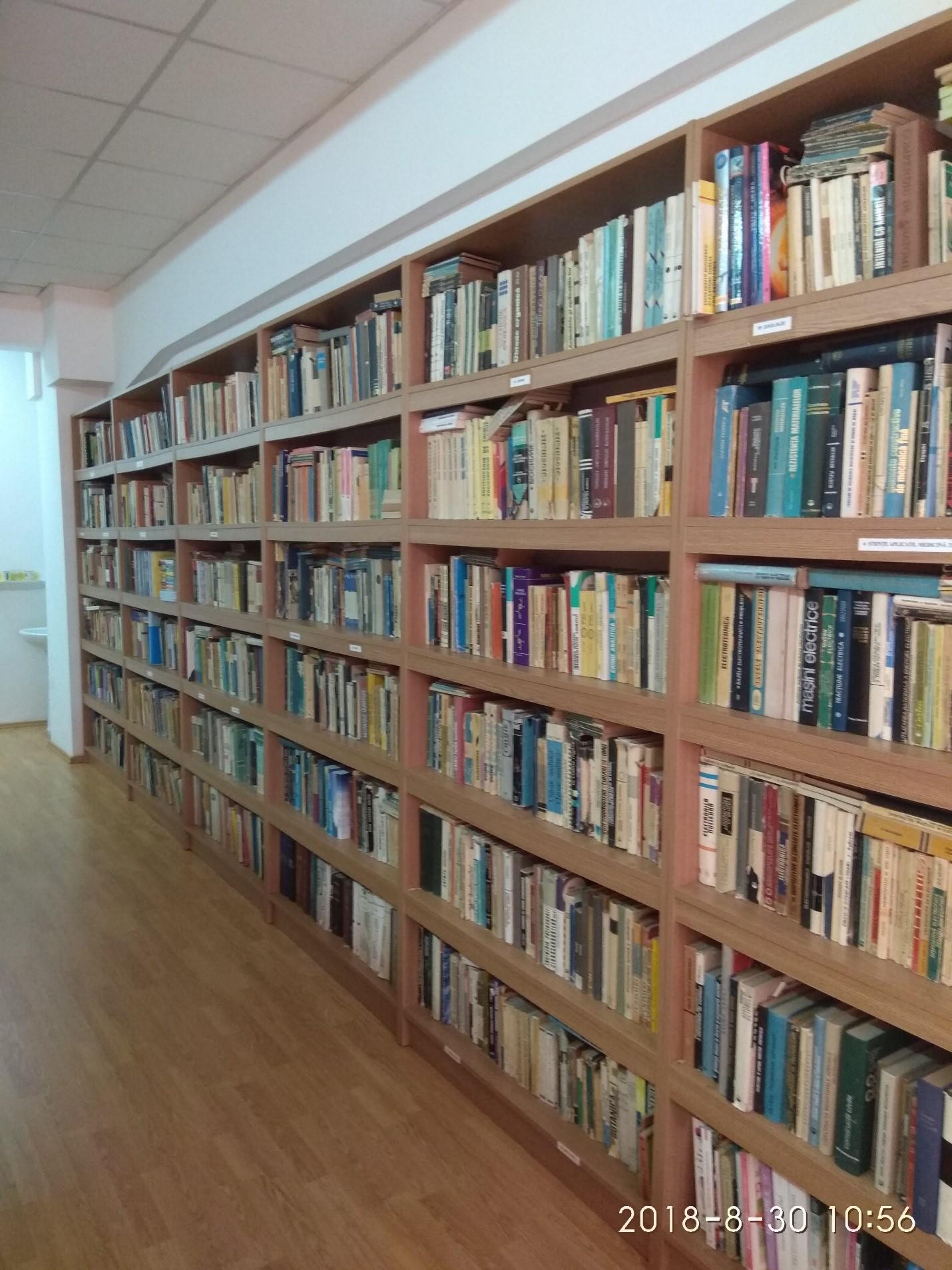 31.03.2021 LTO 2018 biblioteca8