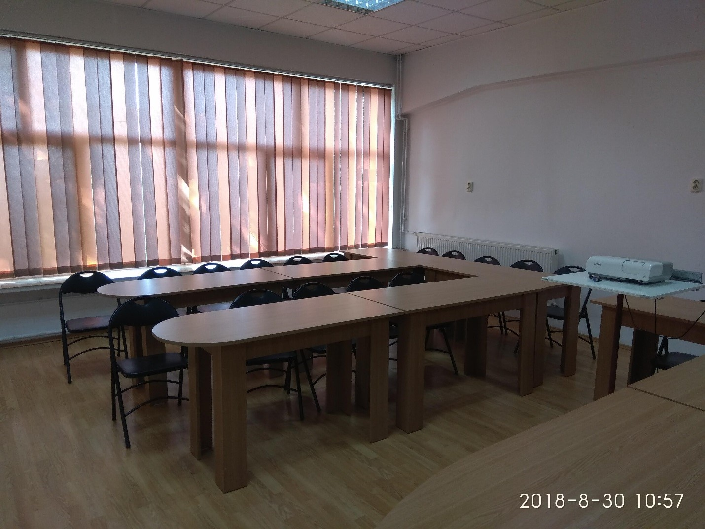 31.03.2021 LTO 2018 biblioteca9