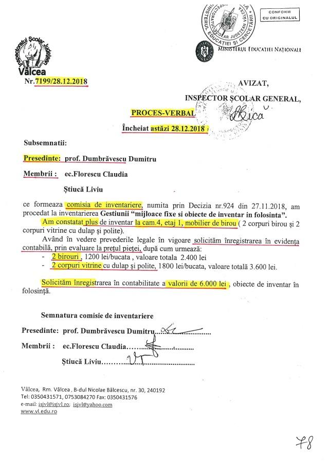 24.05.2021 ISJV mobilier LTO