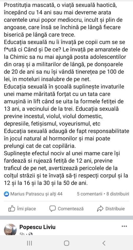 24.06.2021 text Popescu Liviu2
