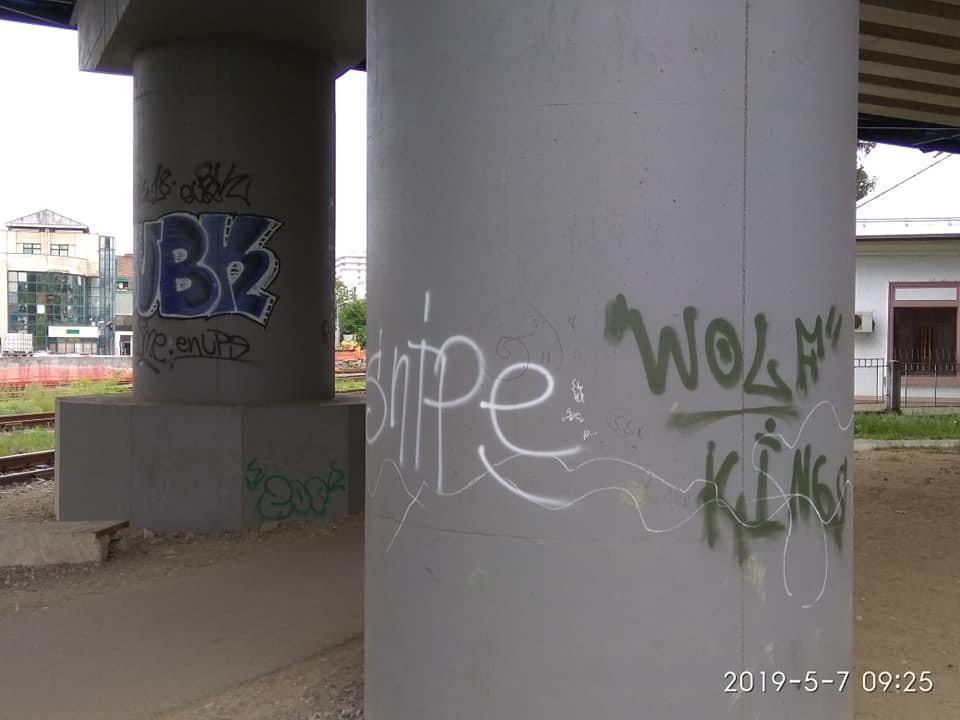 04.08.2021 graffiti11