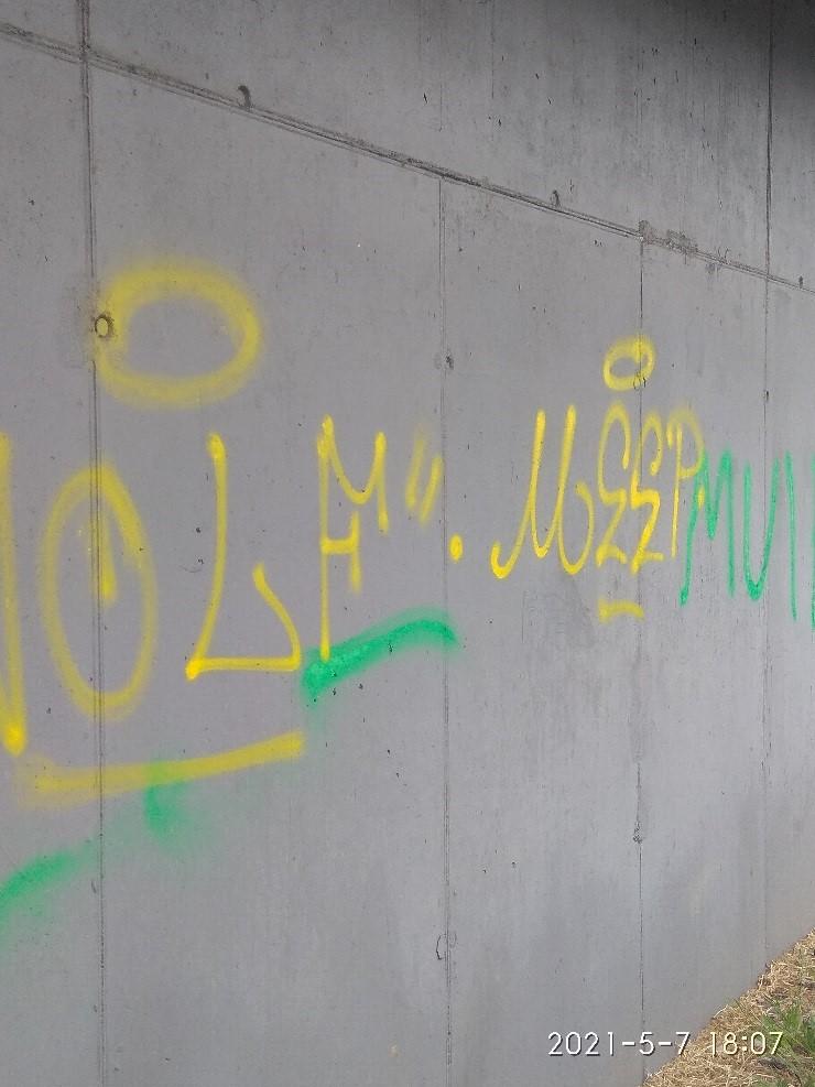 04.08.2021 graffiti17