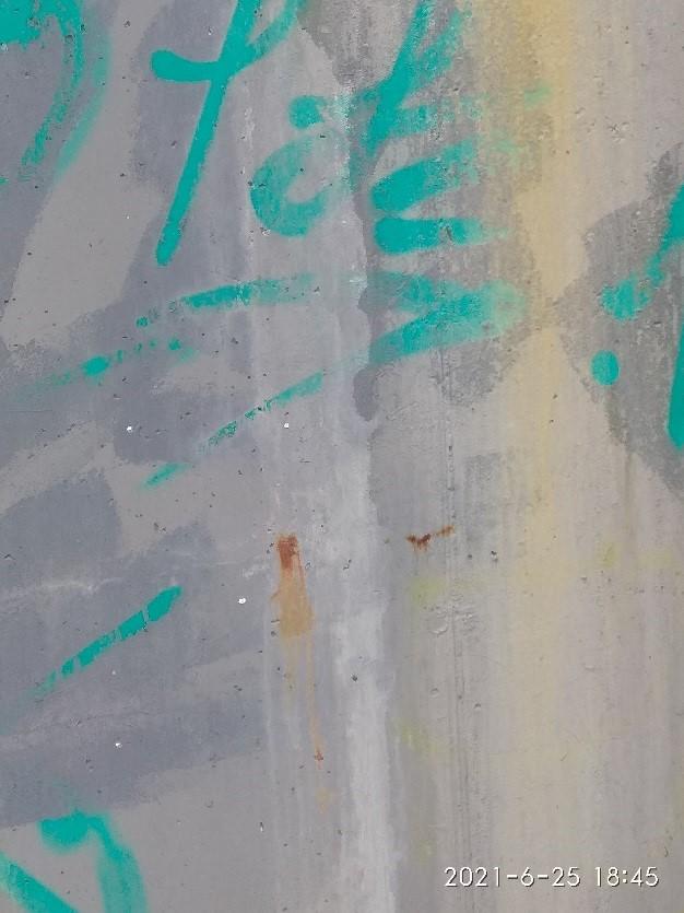 04.08.2021 graffiti18