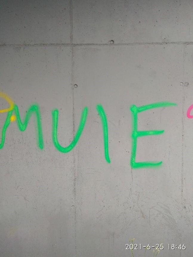 04.08.2021 graffiti20