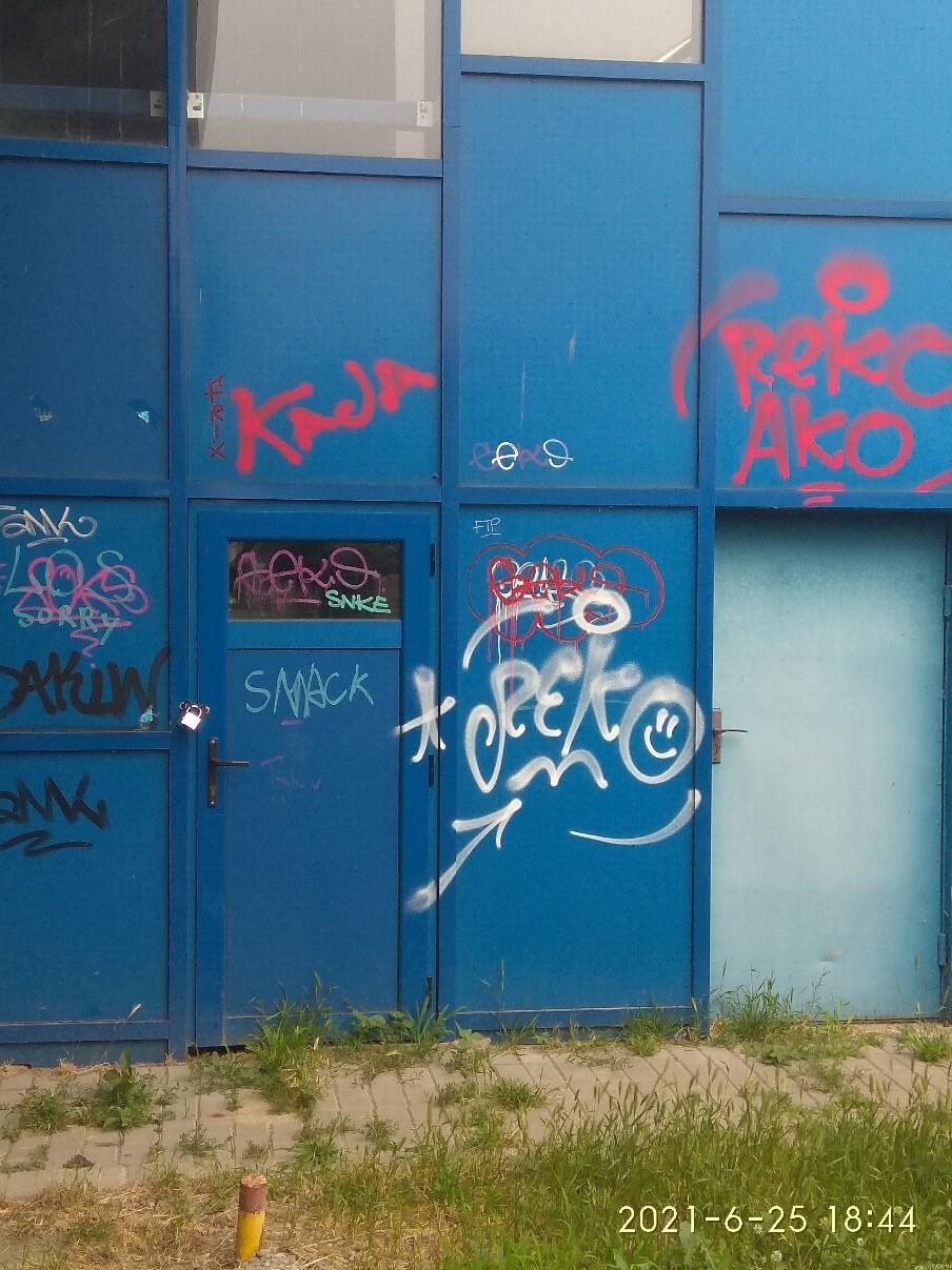 04.08.2021 graffiti22