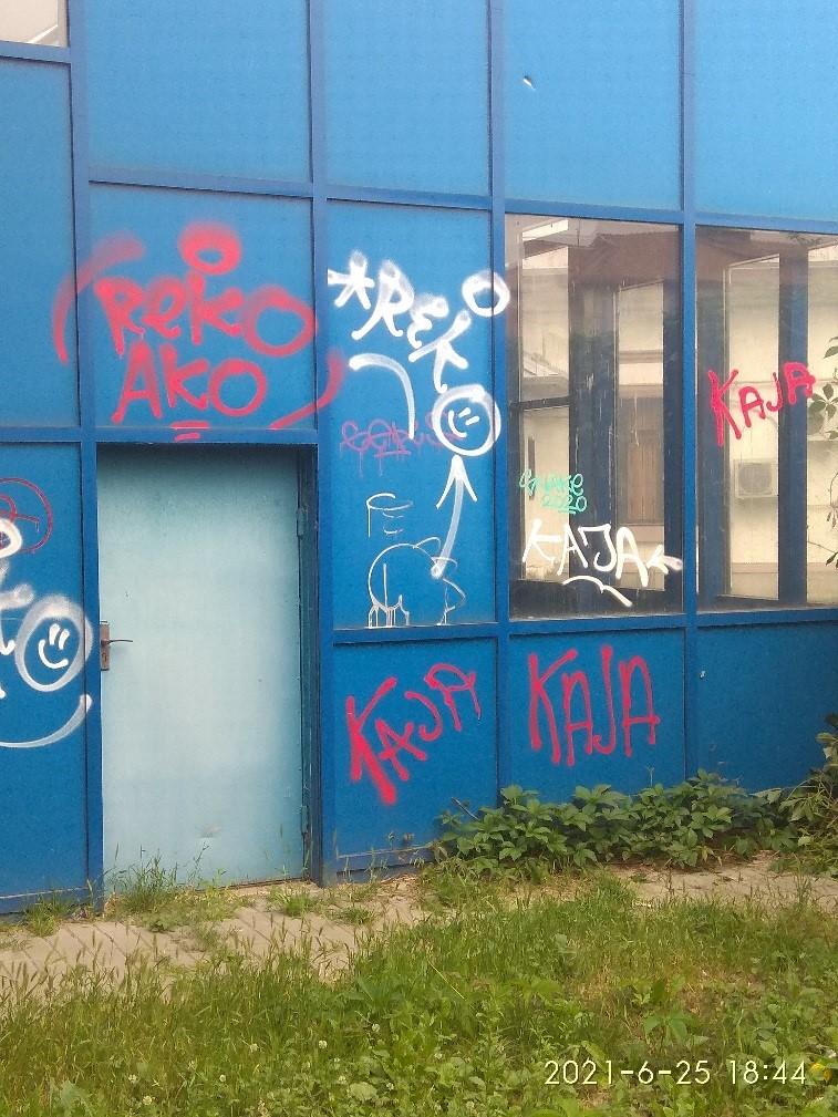 04.08.2021 graffiti23