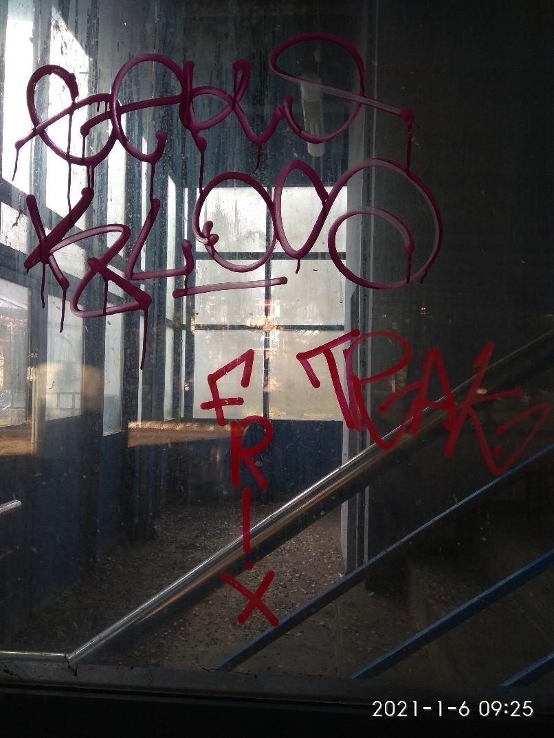 04.08.2021 graffiti25