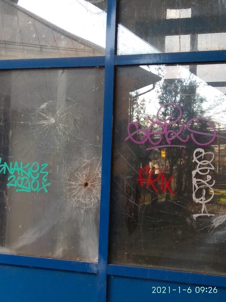 04.08.2021 graffiti26