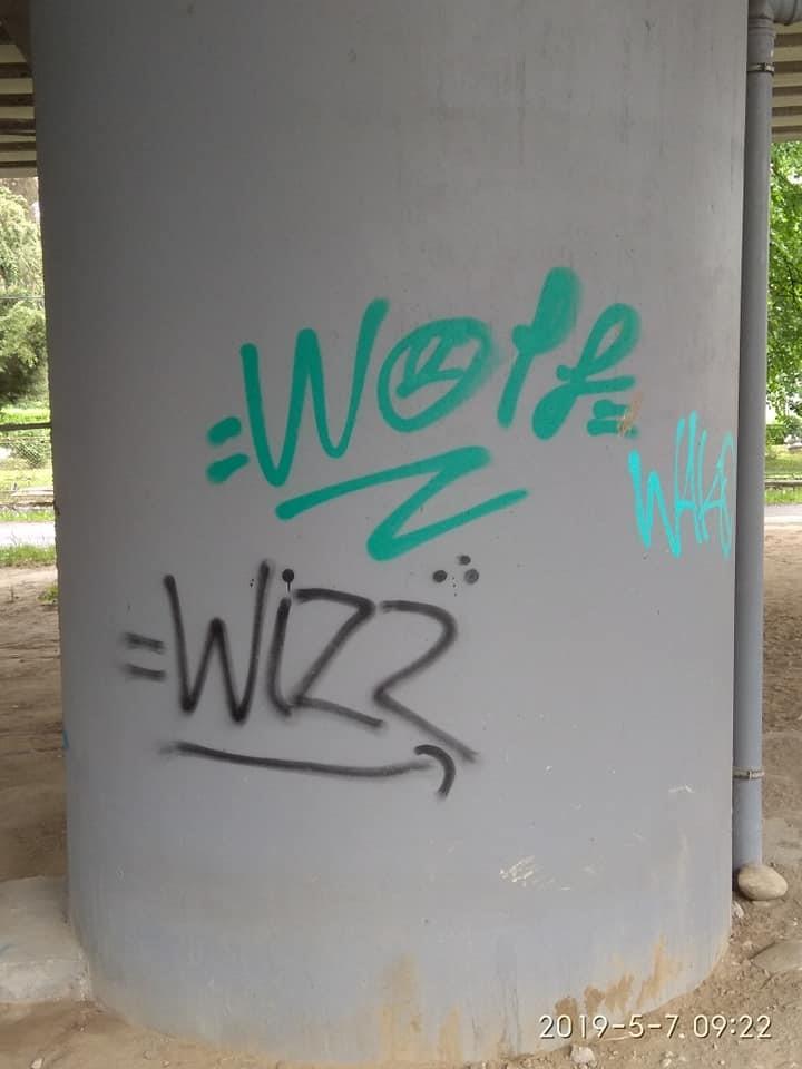04.08.2021 graffiti6