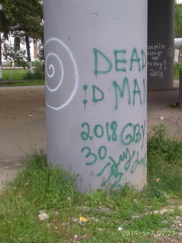 04.08.2021 graffiti7